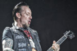 Volbeat (With Full Force 2014)