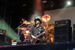 Motörhead (With Full Force 2014)