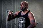 Sepultura (With Full Force 2014)