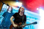 Blackmail (Deichbrand Rockfestival 2014)