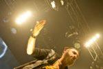 Caliban (Deichbrand Rockfestival 2014)