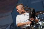 In Extremo (Deichbrand Rockfestival 2014)