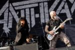Anthrax (Bang Your Head 2014)