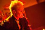 Poets Of The Fall (Jealous Gods Tour 2014 - Poets Of The Fall)