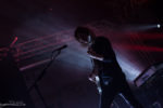 Opeth (Opeth - Pale Communion Tour 2014)