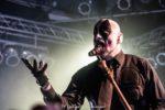 Megaherz (Megaherz - Zombieland-Tour 2014)
