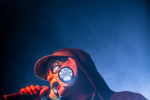 Hollywood Undead (Hollywood Undead Tour 2014)