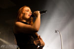 Epica (Epica - live in Leipzig 2015)