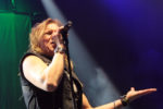 Pretty Maids (Knock Out Festival 2014)