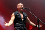 Primal Fear (Knock Out Festival 2014)