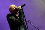 Unisonic (Knock Out Festival 2014)