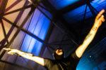 Callejon (Wir Sind Angst Tour 2015)