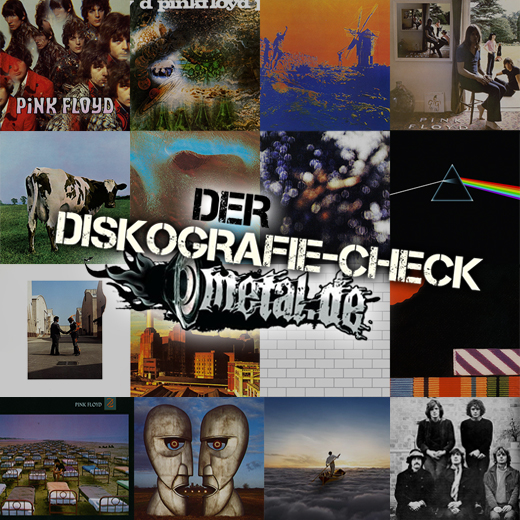 pink floyd der diskografie check. Black Bedroom Furniture Sets. Home Design Ideas