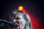 Wintersun (Paganfest 2015)
