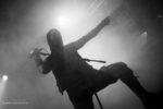 Marduk (Hatefest 2015)