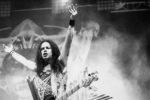 Moonspell (Wave Gotik Treffen 2015)