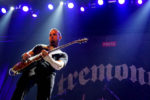 Tremonti (Rock Am Ring 2015)