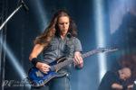 Epica (Rockharz Open Air 2015)