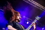 Kataklysm (Rockharz Open Air 2015)