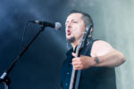 Betontod (Rockharz Open Air 2015)