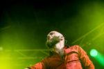 Die Apokalyptischen Reiter (Rockharz Open Air 2015)