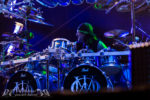 Dream Theater (Rockharz Open Air 2015)