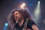 Exodus (Tuska Open Air 2015)