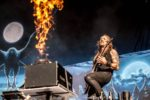 Amorphis (Tuska Open Air 2015)