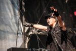 Loudness (Tuska Open Air 2015)
