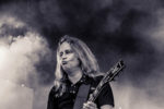 Kreator (With Full Force 2015)