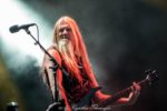 Nightwish (M'era Luna 2015)