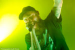 In Flames (In Flames - Europatour 2015)