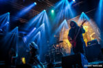 Obituary (Speedfest 2015)