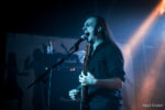 Dornenreich (Dark Easter Metal Meeting 2016)