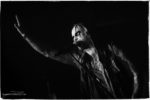 Primordial (Primordial - The Ghosts Of The Charnel House Tour 2016)