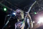 Children Of Bodom (70000 Tons Of Metal 2016)