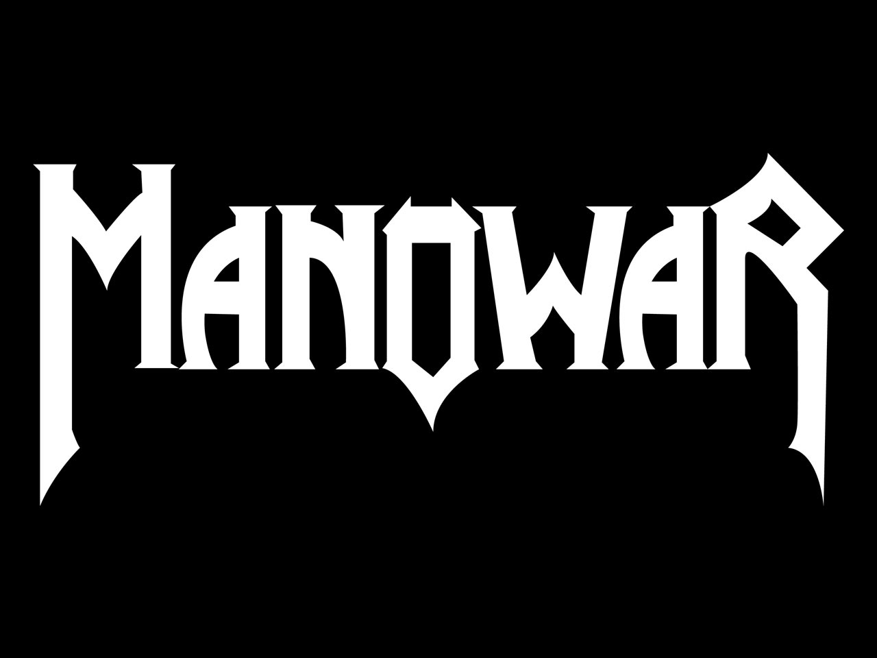 manowar deutsch