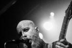 Trollfest - Wave Gotik Treffen 2016