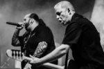 Crematory - Wave Gotik Treffen 2016