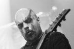 Carach Angren - Wave Gotik Treffen 2016