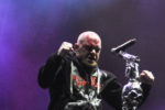 Five Finger Death Punch - With Full Force 2016