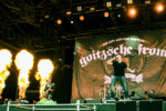 Goitzsche Front - With Full Force 2016