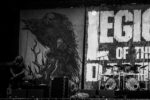 Legion Of The Damned - With Full Force 2016
