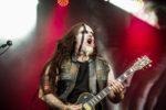 rockharz-2016-samstag-finntroll-160709_1758_309602
