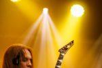rockharz-2016-samstag-children-of-bodom-160709_2053_310684