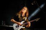 Gamma Ray auf dem Rockharz Open Air 2016