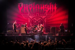 rockharz-2016-mittwoch-onslaugt-160706_2258_300912