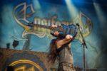 rockharz-2016-samstag-ensiferum-160709_1845_309885