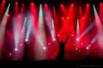 rockharz-2016-samstag-subway-to-sally-160709_2223_311496