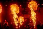 rockharz-2016-samstag-subway-to-sally-160709_2232_311578